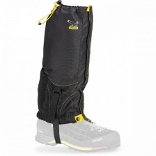 Гетры SALEWA Gaiters Trekking