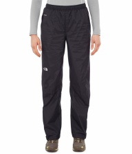 Брюки The North Face RESOLVE PANT W