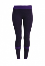 Тайтсы ASICS SEAMLESS TIGHT 25IN