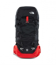 Рюкзак The North Face PHANTOM 38