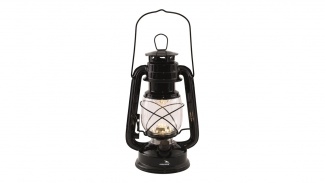 Лампа EASY CAMP Bushmaster Lantern