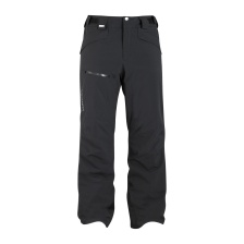 Брюки Salomon Brilliant Pant M Black