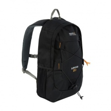 Рюкзак Regatta Survivor III 20L