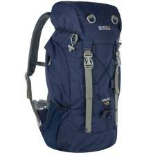 Рюкзак Regatta Survivor III 45L