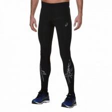 Тайтсы ASICS STRIPE TIGHT