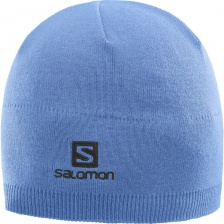 Шапка Salomon Beanie Hawaiian Surf
