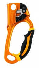 Зажим PETZL Ascension левый