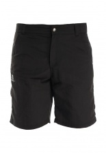 Шорты SALOMON Elemental Ad Short M Black