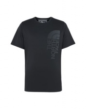 Футболка The North Face ONDRAS S/S TEE M