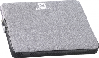 Сумка SALOMON Tablet Sleeve Grey Chine/Dark