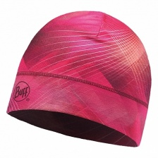 Шапка BUFF THERMONET HAT ARROWHEAD MULTI (US:One size)