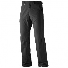 Брюки Salomon Insulated Pant M Black