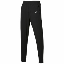 Брюки ASICS TECH KNIT PANT