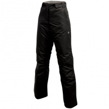Брюки Dare2b Turnout Snow Pant