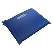 Сидушка Regatta Inflating Pillow