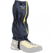 Гетры Salewa Gaiters Hiking Gaiter M