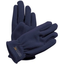 Перчатки Regatta Taz Gloves II