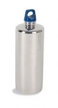 Фляга TATONKA Stainless Bottle 1000ML