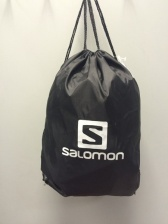 Сумка SALOMON Sport Shoe для обуви