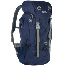 Рюкзак Regatta Survivor III 35L