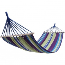 Гамак KingCamp Canvas Hammock полотняный