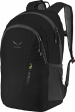 Рюкзак SALEWA Daypacks URBAN 22 BP