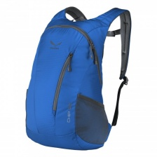 Рюкзак SALEWA Daypacks Chip 22 BP