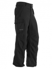 Брюки MARMOT Motion Insulated Pant