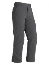 Брюки MARMOT Ridgercrest Insulated Pant