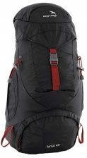Рюкзак Easy Camp Sacramento AirGo 40L