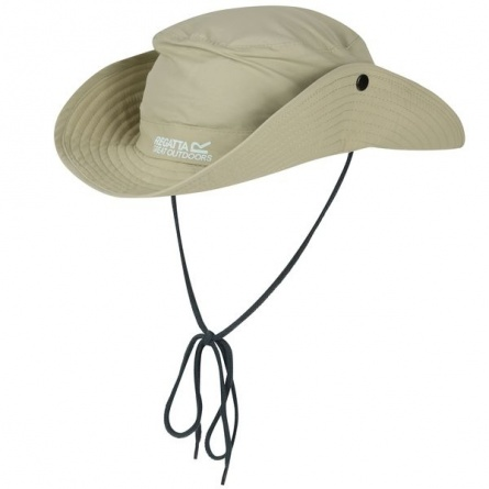 Панамка Regatta Hiking Hat WR фото 1