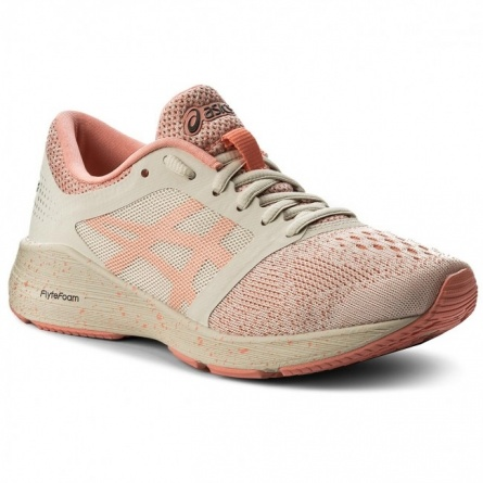 Кроссовки ASICS RoadHawk FF SP фото 1