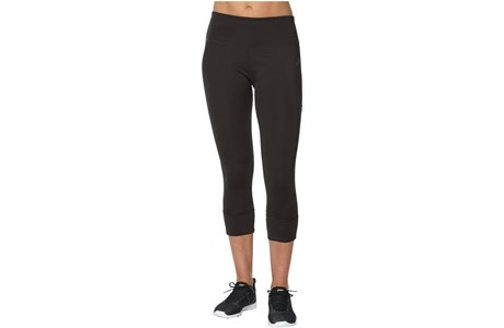 Тайтсы ASICS KNEETIGHT фото 2