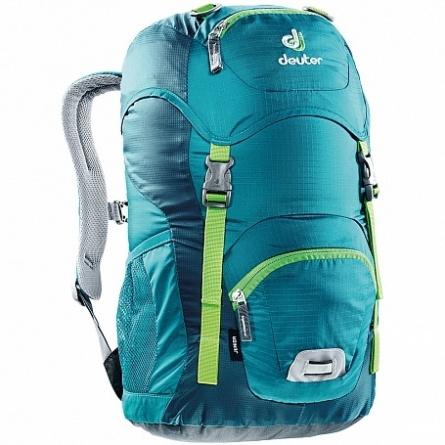 Рюкзак Deuter Junior фото 3