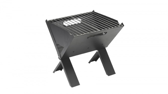 Мангал Outwell Cazal Portable Compact Grill фото 1