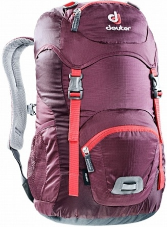Рюкзак Deuter Junior фото 1