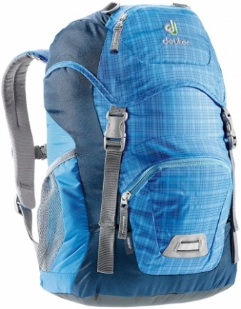 Рюкзак Deuter Junior фото 4