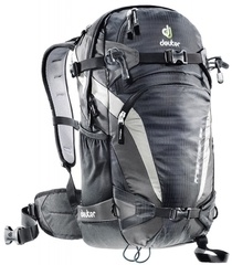 Рюкзак Deuter Freerider 26 фото 1
