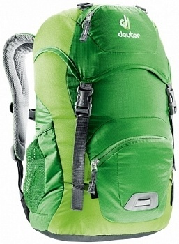 Рюкзак Deuter Junior фото 2