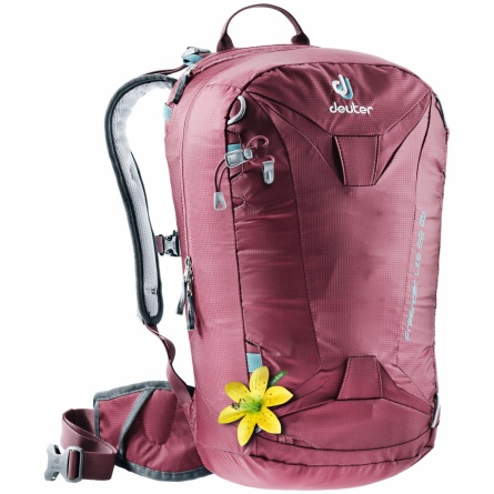 Рюкзак DEUTER Freerider Lite 22 SL фото 3
