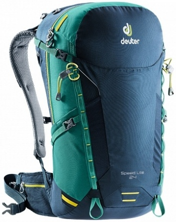 Рюкзак Deuter Speed Lite 24 фото 1