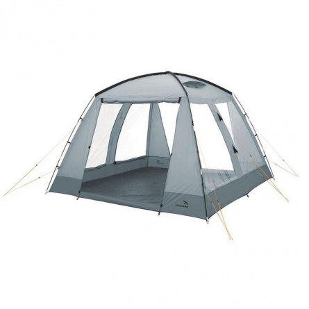 Шатер Easy Camp Daytent фото 1