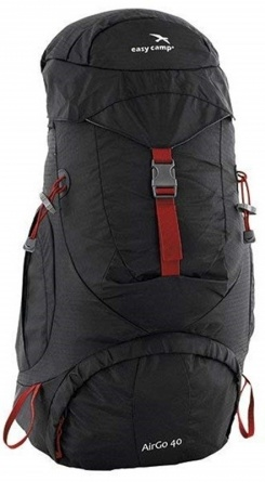 Рюкзак Easy Camp Sacramento AirGo 40L фото 1
