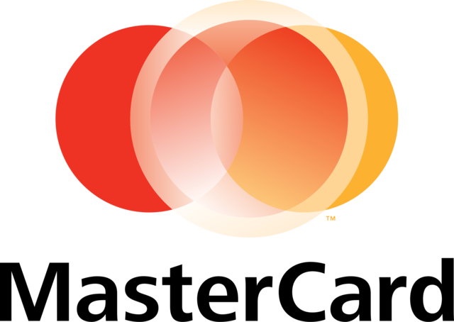 640px-2012-Mastercard-Logo-DS